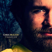 Play & Download Traveler by Chris McLeod | Napster