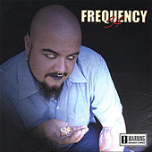 Play & Download 54 Cent Freq Show by Frequency 54 | Napster