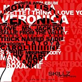 Play & Download Love 'n Hop Hop - Single by Skillz | Napster