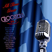 All Time Great Crooners Vol 1 de Various Artists