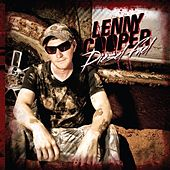 Play & Download Diesel Fuel by Lenny Cooper | Napster