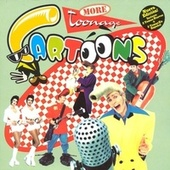 Play & Download More Toonage by Cartoons | Napster