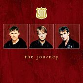 Play & Download The Journey by 911 | Napster