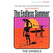 The Original Soundtrack Music from Bruce Brown's The Endless Summer by The Sandals