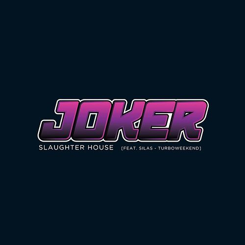 Here Come The Lights (feat. Silas) by Joker
