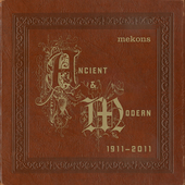 Play & Download Ancient & Modern by The Mekons | Napster