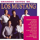 Play & Download Los Grandes Exitos by Mustang | Napster