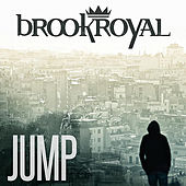 Play & Download Jump by Brookroyal | Napster