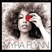 For the Record by Myra Flynn