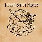 Simplistic Trance-Like Getaway by Never Shout Never