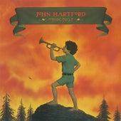 Play & Download Morning Bugle by John Hartford | Napster
