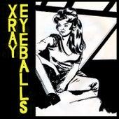 Play & Download Sundae b/w Deja Vu by Xray Eyeballs | Napster
