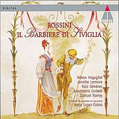 Play & Download Rossini : Il barbiere di Siviglia by Various Artists | Napster