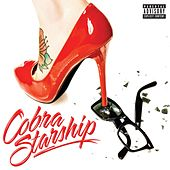 Play & Download Night Shades by Cobra Starship | Napster