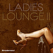 Ladies Lounge 2 by Various Artists