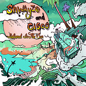 Island In The Sun by Shwayze