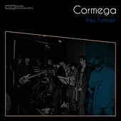 Raw Forever by Cormega