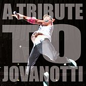 The Best Of Jovanotti by Studio Sound Group