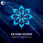 Waterkristallen - EP by Arjuna Schiks