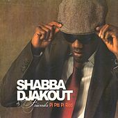 Play & Download Pi piti pi rèd by Shabba Djakout and Friends | Napster