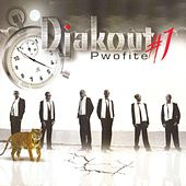 Play & Download Pwofite by Djakout | Napster