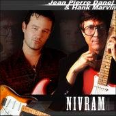 Nivram by Various Artists