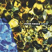 Play & Download Flow by Peter Finger | Napster