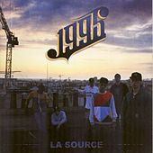 Play & Download La source by 1995 | Napster