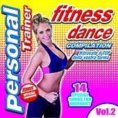 Play & Download Hits Fitness Dance Music & Workout Personal Trainer, Vol. 2 by Disco Fever | Napster