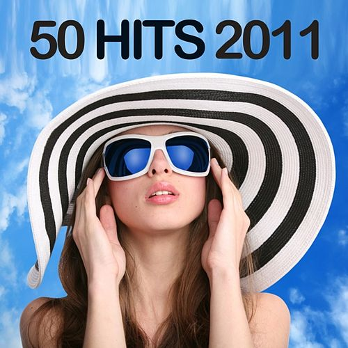 50 Hits 2011 by Various Artists