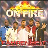 Play & Download On Fire by Farenheit | Napster