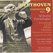 Play & Download Beethoven: Symphony No. 9,