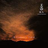 Celestial Scenery : Eternal Trip, Volume 4 by Various Artists