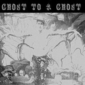 Play & Download Ghost to a Ghost/Gutter Town by Hank 3 | Napster