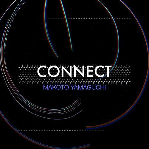 Connect by Makoto Yamaguchi
