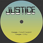 Play & Download The Gorgan by Various Artists | Napster