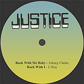 Play & Download Rock With Me Baby by Various Artists | Napster