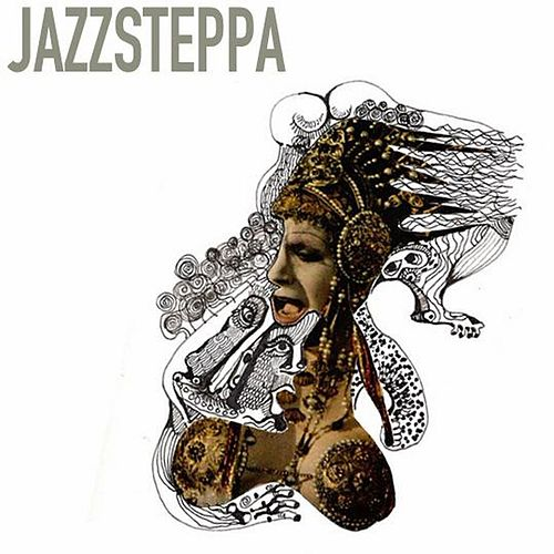 Don't LuVs Me EP by Jazzsteppa