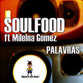 Play & Download Palavras by Soul Food | Napster