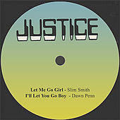 Play & Download Let Me Go Girl by Various Artists | Napster