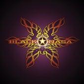 Deuce by Black Nasa