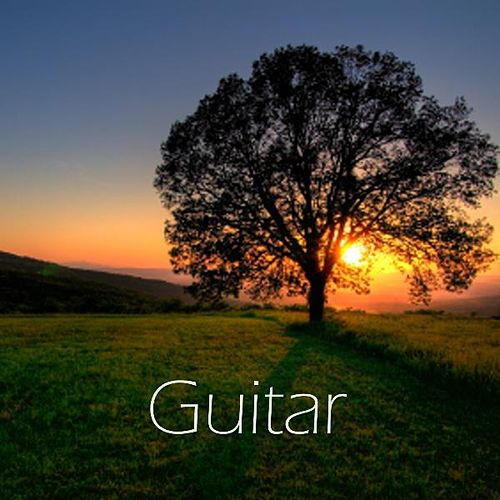 Play & Download Guitar by Guitar | Napster