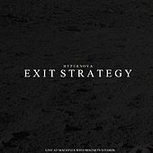 Play & Download Exit Strategy EP by Hyper Nova | Napster