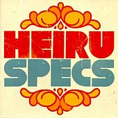 Play & Download Heiruspecs by Heiruspecs | Napster