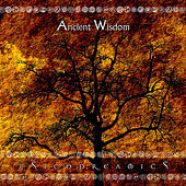 Play & Download Ancient Wisdom by Psicodreamics | Napster