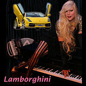 Play & Download Lamborghini by Phoebe Legere | Napster