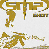 Play & Download Shot by SMP | Napster