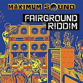 Fairground Riddim by Various Artists