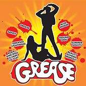 Play & Download Grease by Film Musical Orchestra | Napster
