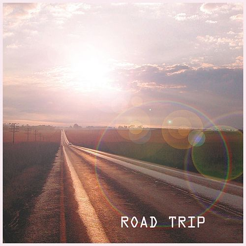 Road Trip by Various Artists